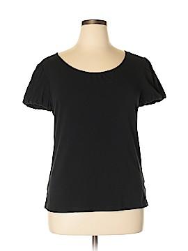 2 A Tee Short Sleeve T-Shirt Size XL