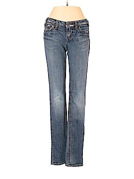 1921 Jeans Jeans 25 Waist