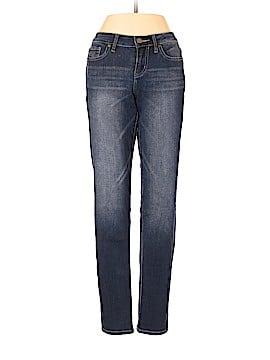 CALVIN KLEIN JEANS Jeans Size 4 (Petite)