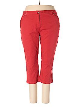 Skye's The Limit Jeans Size 20w (Plus)