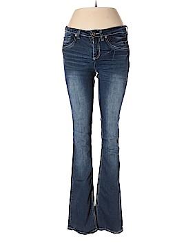 David Bitton Jeans 32 Waist