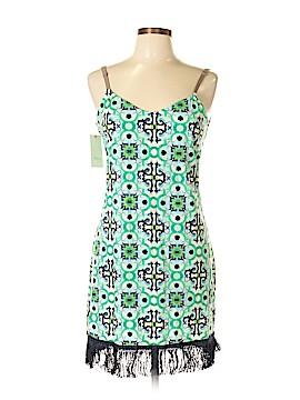 Maaji Casual Dress Size L