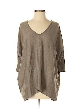 Kerisma Pullover Sweater Size S