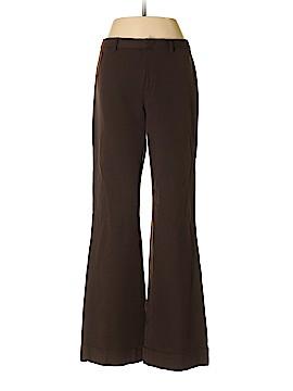 Nine West Dress Pants Size 2