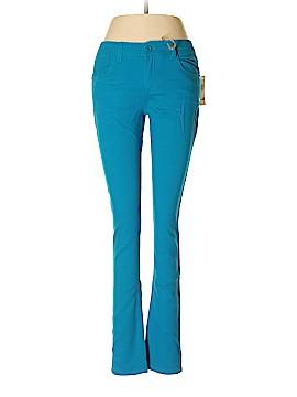 Vanilla Star Jeans Size 14