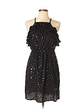 Envy Me Cocktail Dress Size L