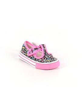 Genuine Kids from Oshkosh Sneakers Size 4