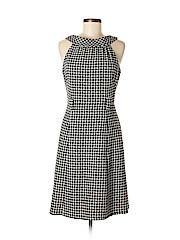 Willow Glen Women Casual Dress Size 6