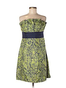 CK Bradley New York Casual Dress Size 8