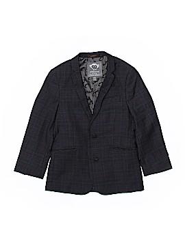 Appaman Blazer Size 6