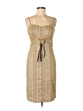 Lyndia Procanik Casual Dress Size 6