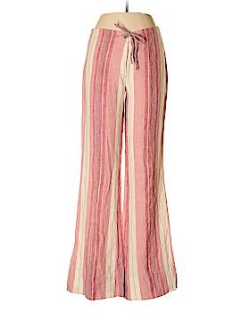 Esprit Linen Pants Size 7