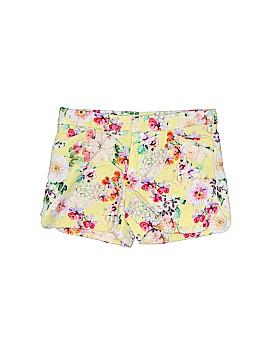 Zara Kids Shorts Size 6 - 7