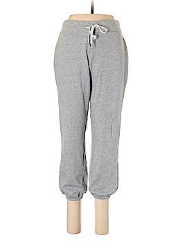 Old Navy Sweatpants Size L