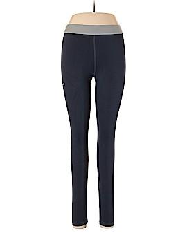 Desigual Active Pants Size XL