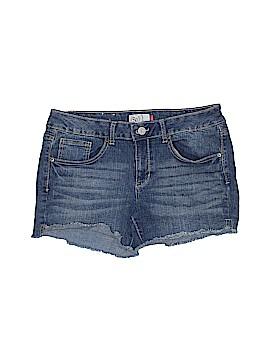 SO Denim Shorts Size 13