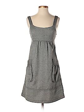 Walter Casual Dress Size XS