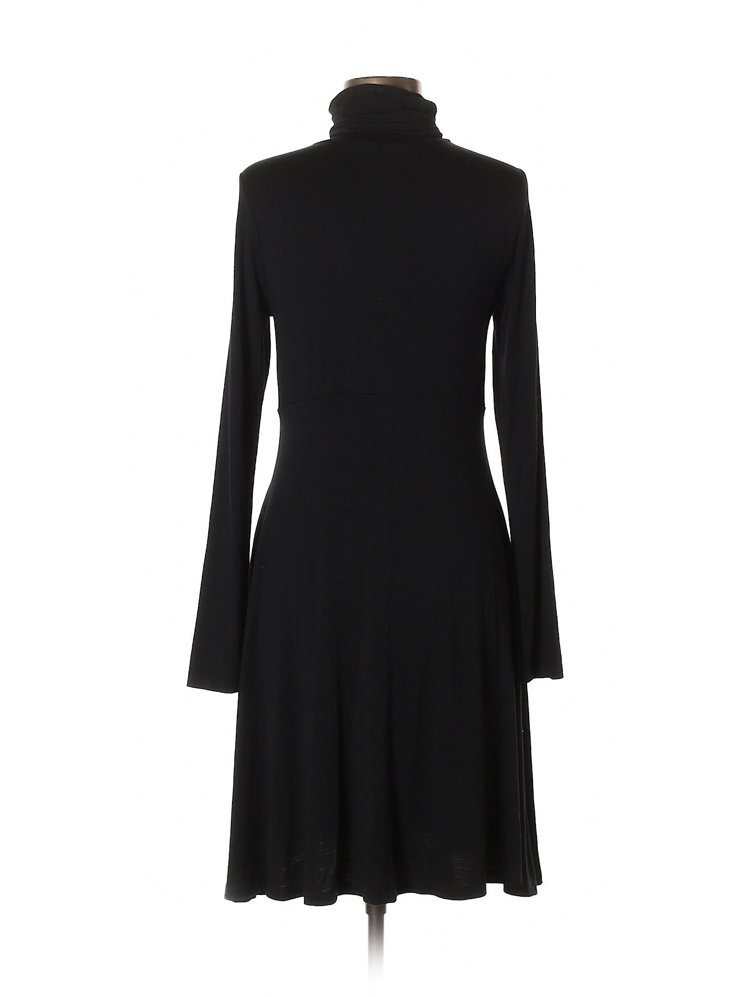 Selling Kane Selling Dress Karen Kane Casual Karen Dress Casual wZBy7R