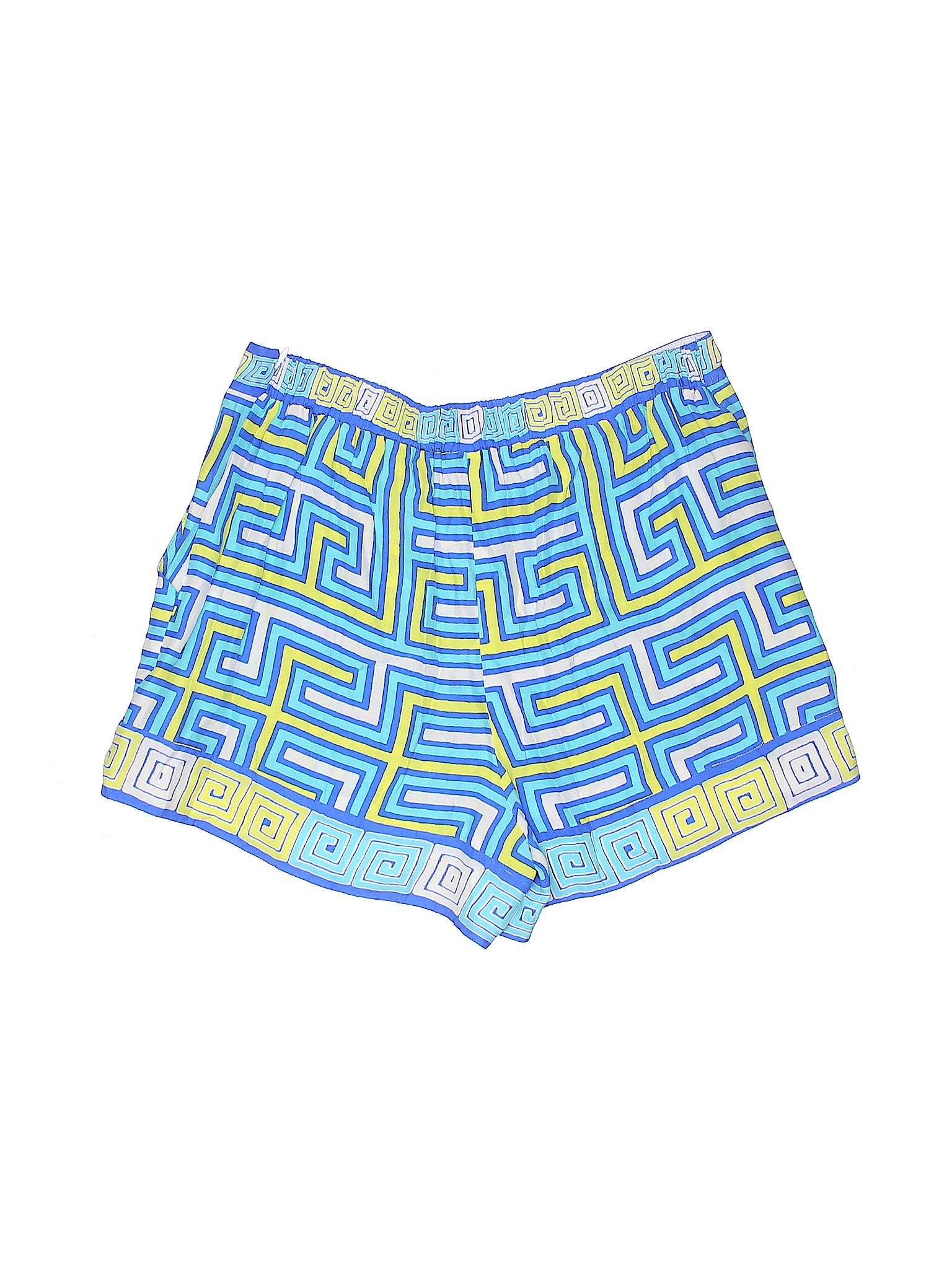 Boutique Alice Alice Trixie Trixie amp; Boutique Shorts amp; Boutique Shorts 7WpwPqY7r