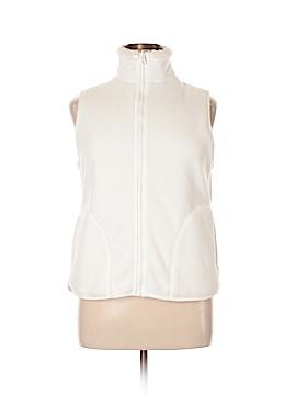 For Cynthia Fleece Size XL