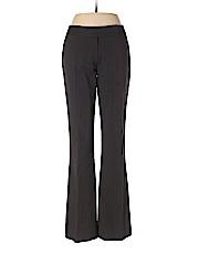 Elie Tahari Women Dress Pants Size 2