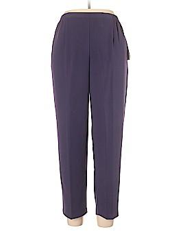 Koret Casual Pants Size 14 (Petite)