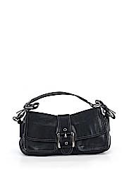 Clarks Leather Shoulder Bag