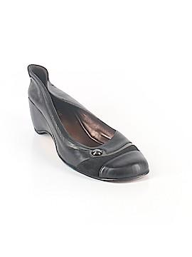 Taryn Rose Heels Size 38.5 (EU)