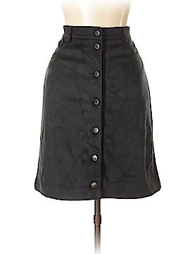 G by Giuliana Rancic Casual Skirt Size 10