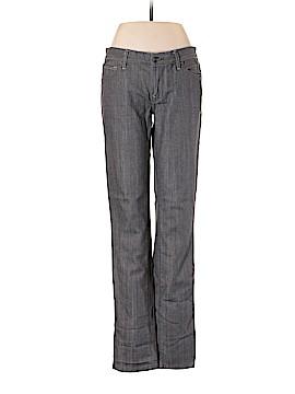 Club Monaco Jeans 29 Waist