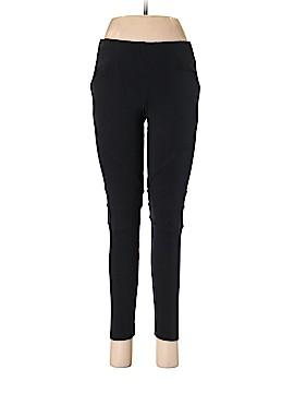 David Lerner Active Pants Size M