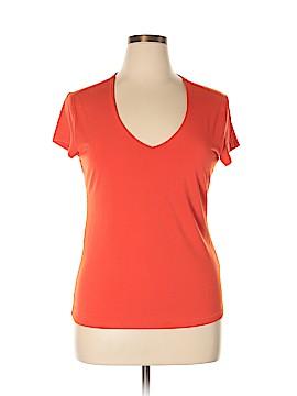Grace Short Sleeve T-Shirt Size XL