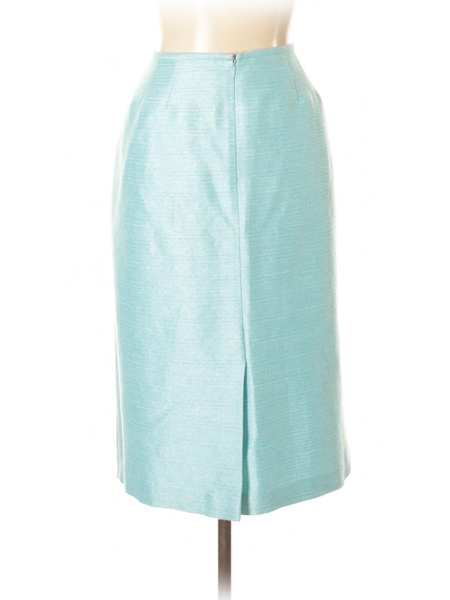 Skirt Skirt Boutique Boutique Formal Formal Formal Boutique Boutique Skirt Formal Skirt Boutique Formal ZZfr7nqwE