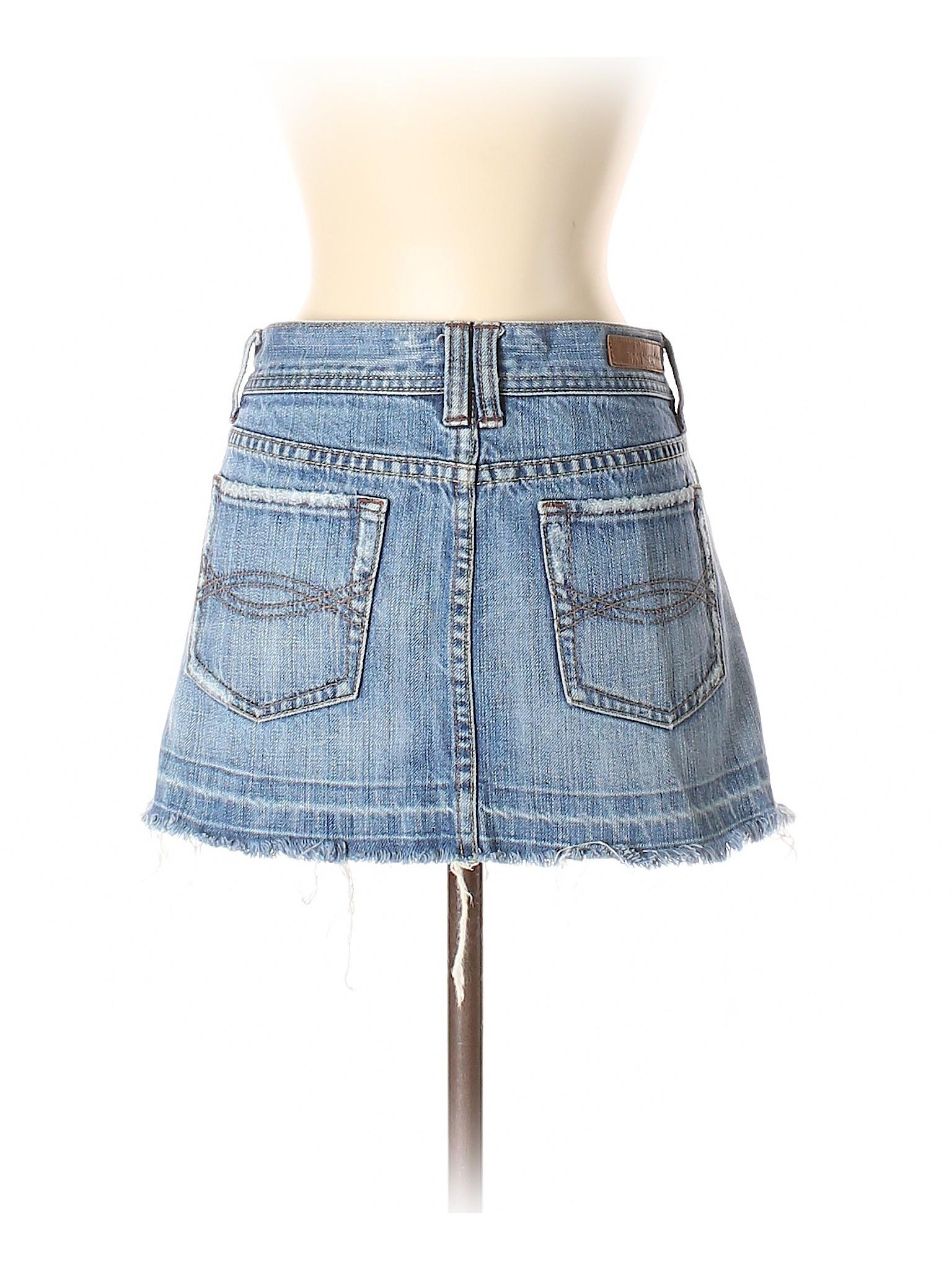 Denim Skirt Boutique Skirt Boutique Denim Skirt Denim Boutique Denim Denim Boutique Boutique Skirt Pq6TwT