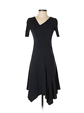 Elie Tahari Casual Dress Size 0