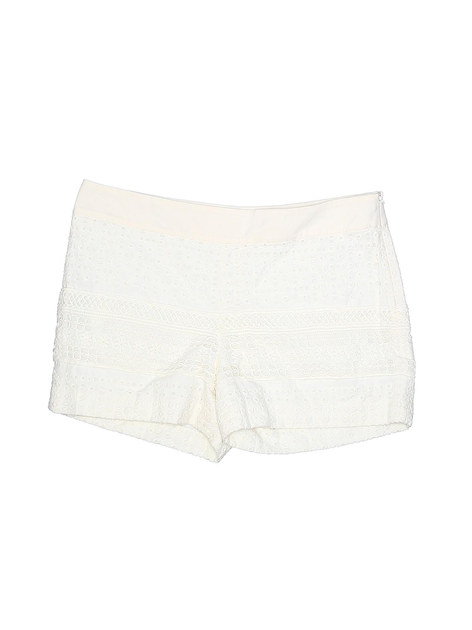 Shorts Boutique leisure LOFT Ann Taylor wOUq6g7