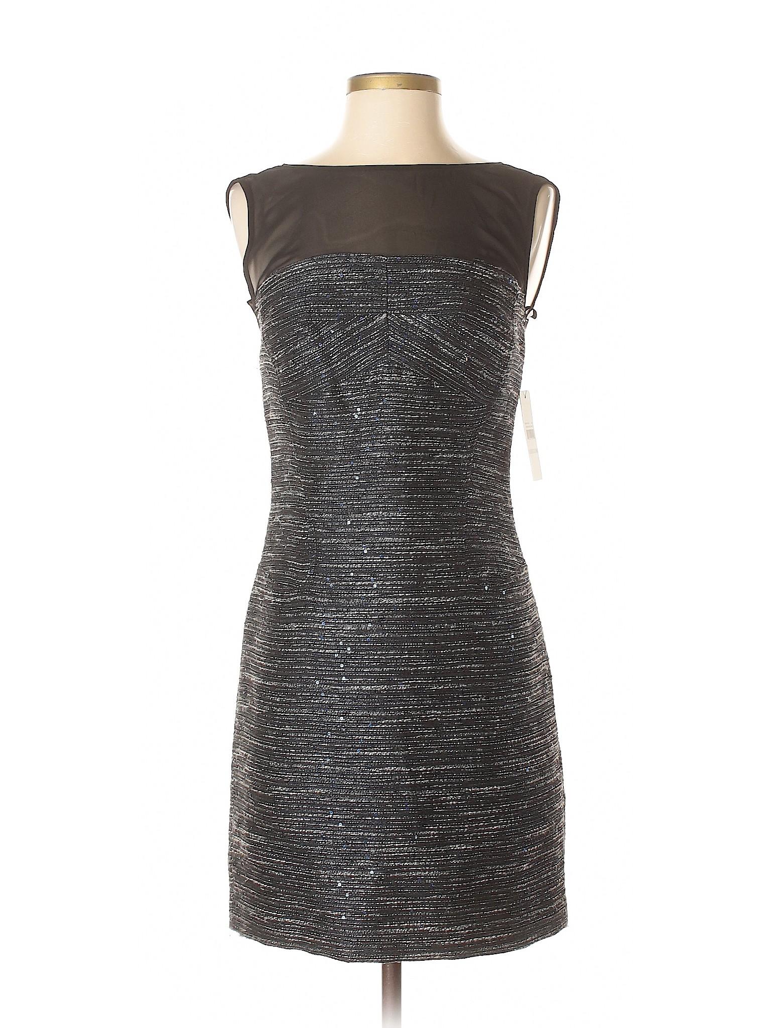 Dress winter Shelli by Segal Cocktail Laundry Boutique YqFSnPP