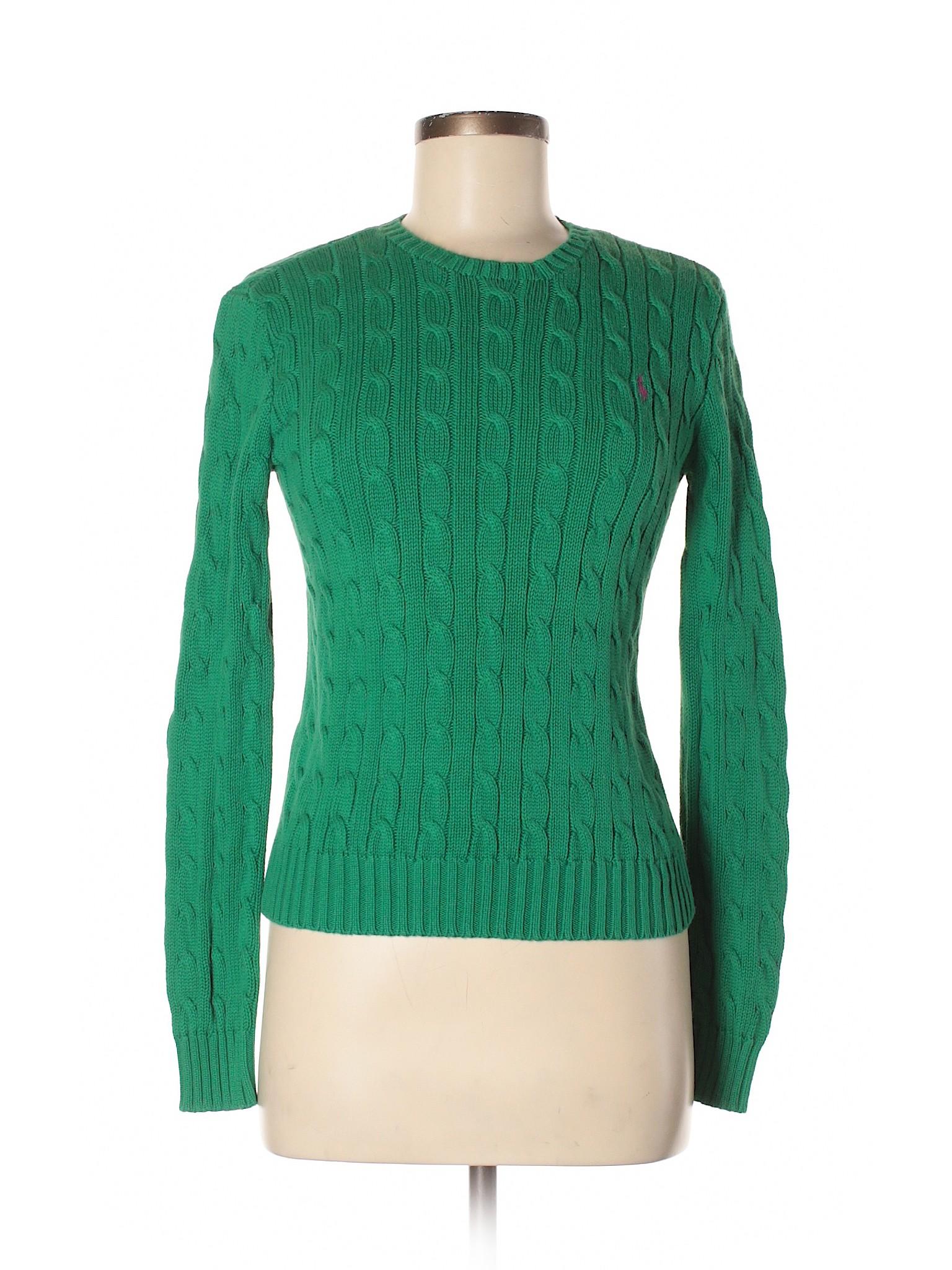 Pullover Ralph Boutique Lauren Lauren Ralph Lauren Boutique Sweater Pullover Sweater Boutique Ralph RYxX5w