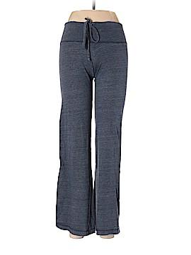 Alternative Earth Sweatpants Size M