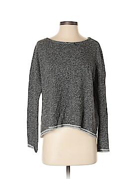 Elodie Sweatshirt Size S