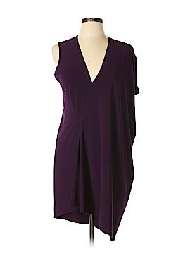 Meg Casual Dress Size M