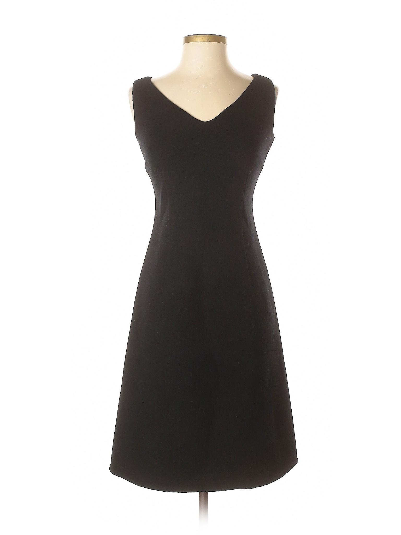 Dress Casual Ter Boutique Et Bantine winter qPcwxS