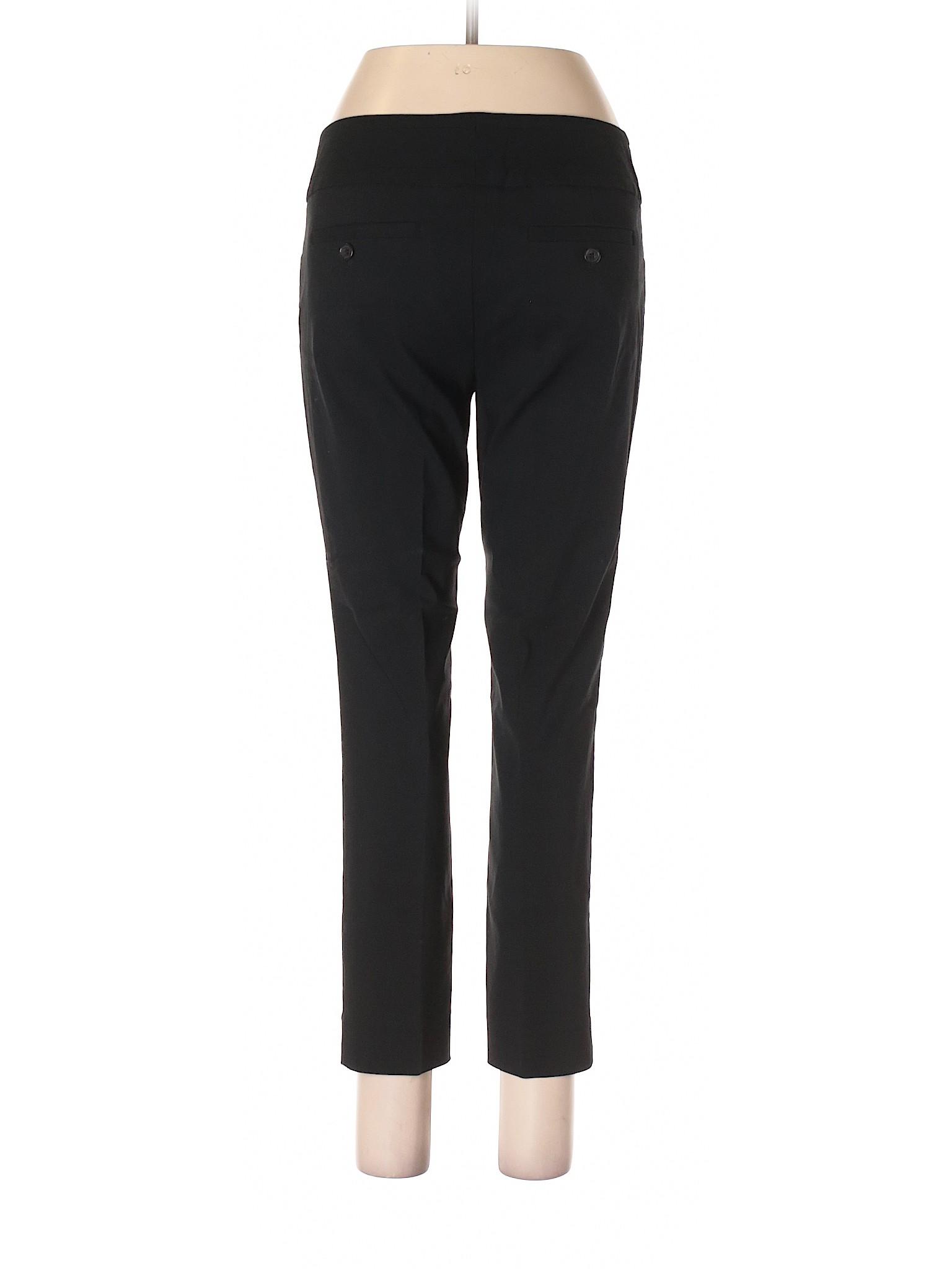 Limited Dress The leisure Pants Boutique xwFAqZ