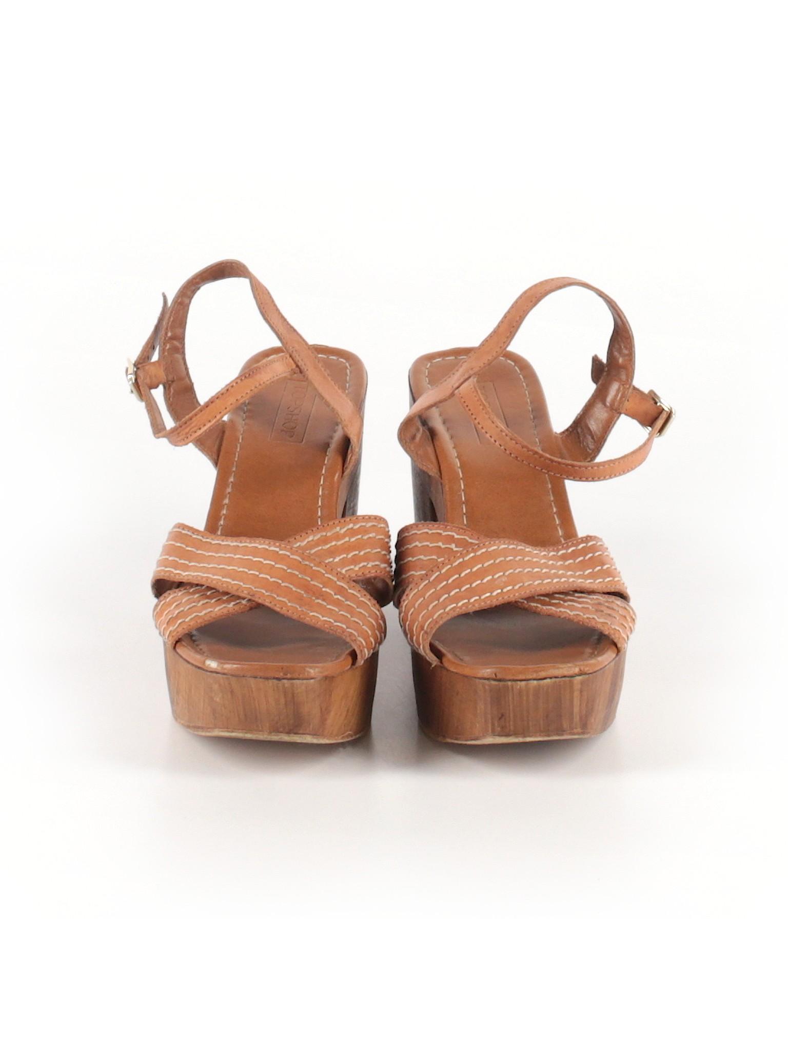 promotion Boutique Topshop Boutique promotion Topshop promotion Topshop Heels Heels Heels Boutique Boutique qEHxttwRF