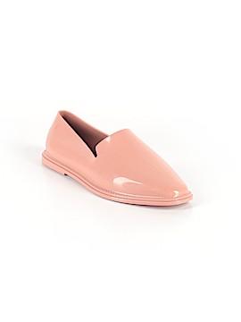Melissa Flats Size 7