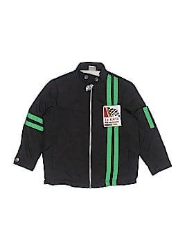 Appaman Jacket Size 3T