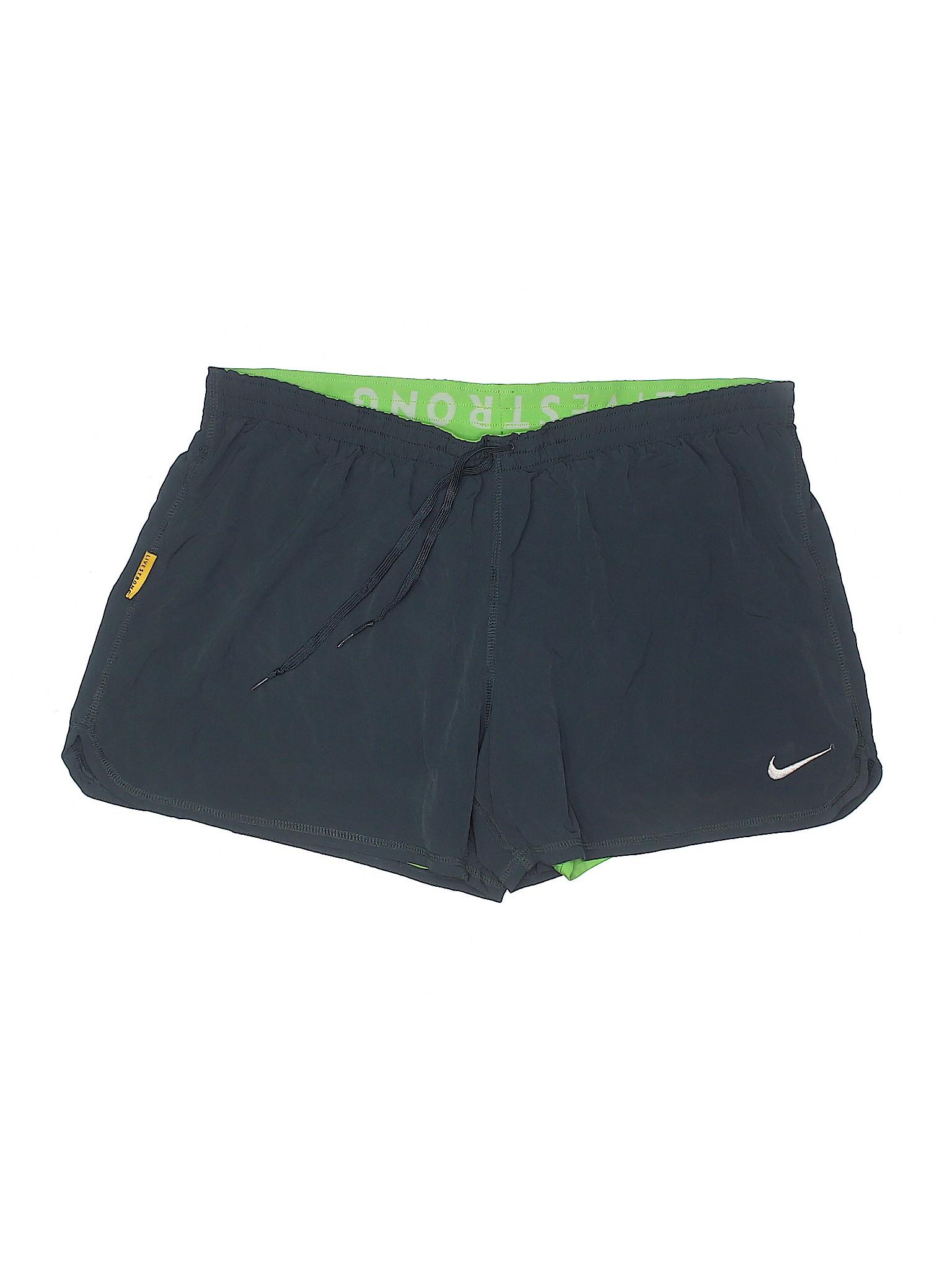 winter winter Leisure Shorts Nike Shorts Athletic Athletic Leisure Nike g5O7xqxw