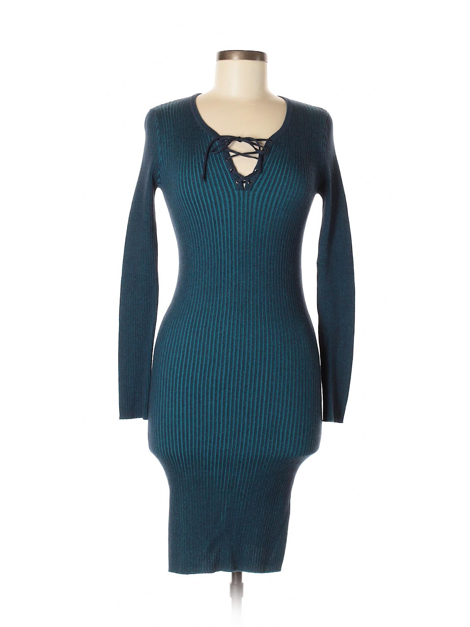 9ed9e9006aea5 Romeo Dress Boutique Couture winter Juliet amp; Casual 5ww478q ...