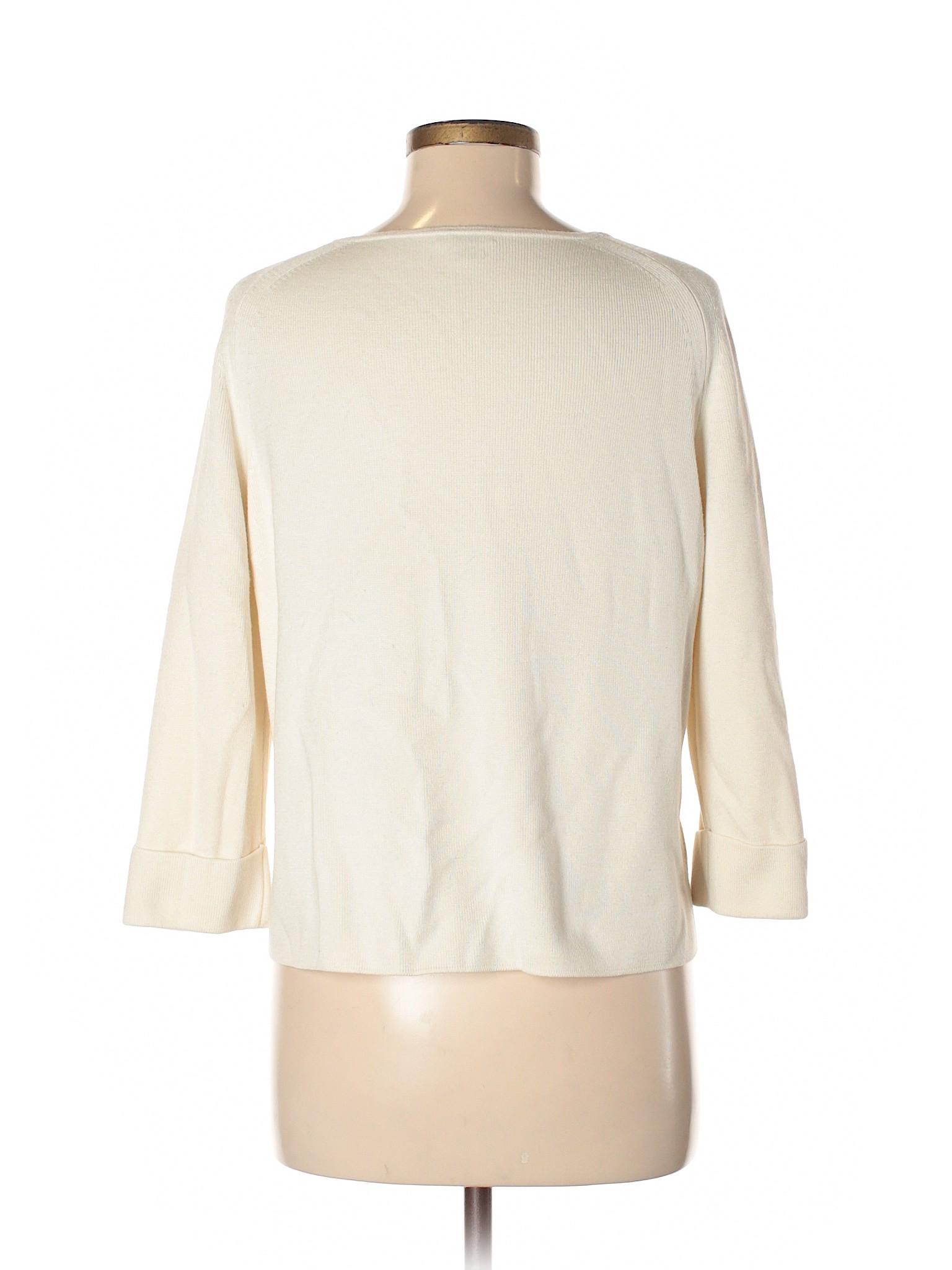 Sweater Ann winter Taylor Pullover Boutique Ov5Iaqxq