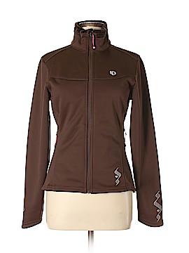 Pearl Izumi Jacket Size M